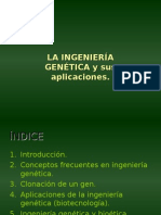 Ingenieríagenética.ppt