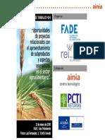 Aprovechamiento de subproductos en la ind. agroalimentaria, por Andrés Pascual (ainia).pdf