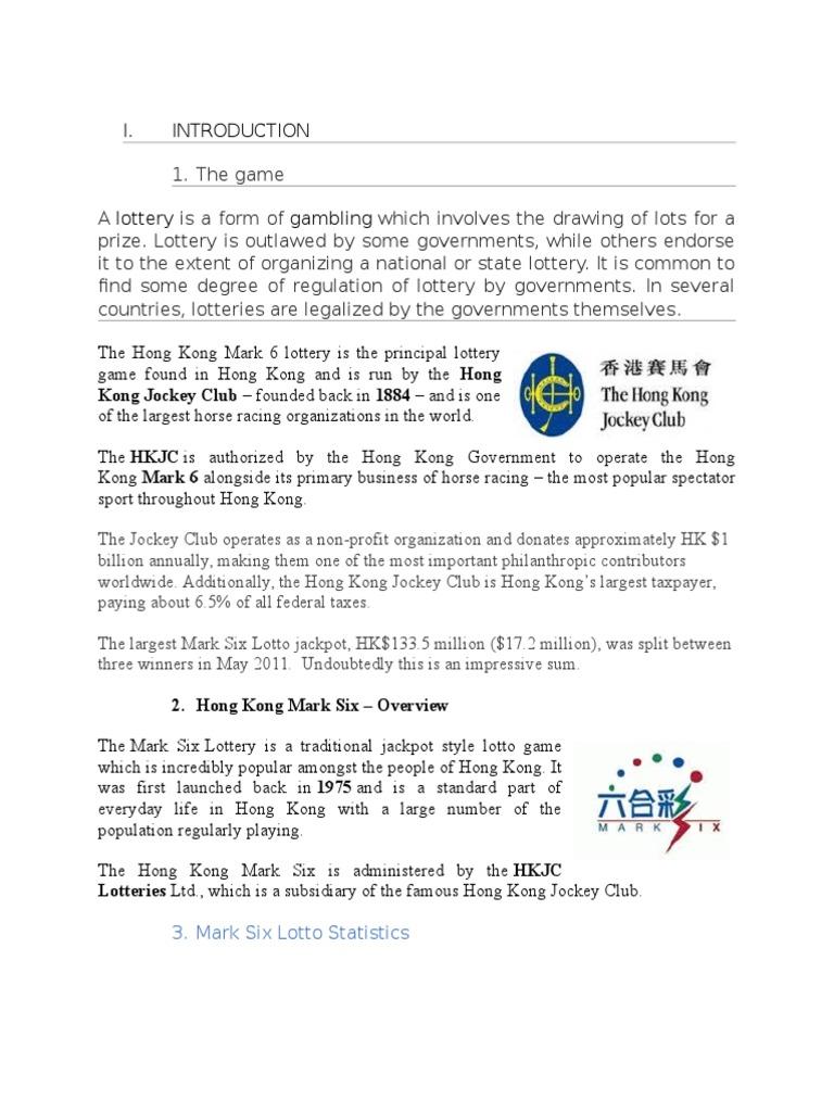 Hkjc betting rules for blackjack super trifecta betting calculator