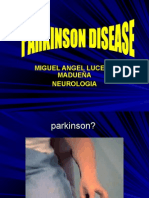 parkinsondisease-110312163625-phpapp02 (2).ppt