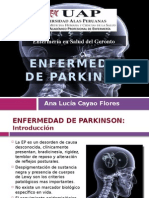 expoparkinson-120628180401-phpapp02