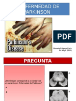 e-parkinson-110331124303-phpapp02