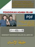 1 Hakikat Manusia Dalam Al Qur_an