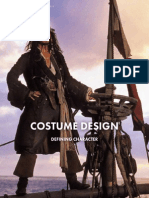 teachersguide-costumedesign-2015