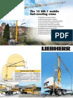 CC Brochure 13HM1 en 8755-0