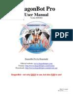 DBP Manual