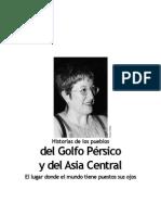 Historias de los pueblos del Golfo Pérsico.pdf