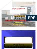 Flowcytometry'15