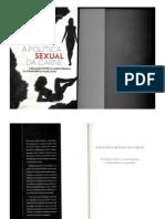 Carol J. Adams - A Política Sexual Da Carne