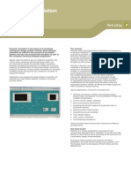 s DynamicSimulation Petrofac