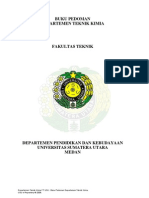 pedoman teknik kimia usu.pdf