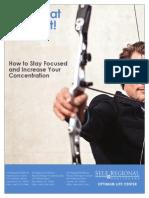 06-Increase Concentration Web