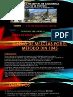 METODO DI 1045.pdf