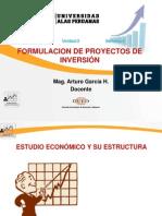 F7-Ayuda-Semana 5.pdf