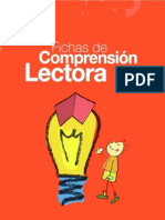 fichas_comprension
