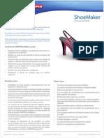 ShoeMaker presentacion
