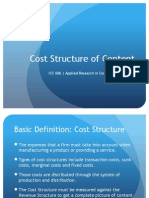 2a_CostStructure-2
