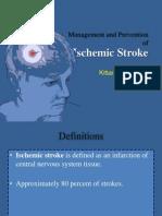 stroke.pdf