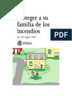 FEMA-Como-proteger-a-su-familia-de-un-incendio.pdf
