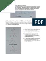 Reacciones de condensación del grupo carbonilo.docx