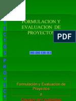 formulacionproyectos