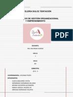 Pasteleria Dulce Tentacion Present. Primer Avance (Corregido)