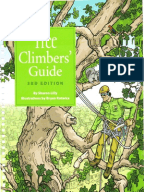 How do you get a study guide for arborist certification?