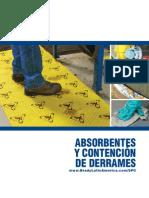 ABSORBENTES Y CONTENCION DE DERRAMES.pdf