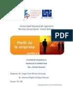 iDEARQ ARQUITECTOS.pdf