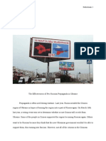 9 2 sebastian english ukrainian propaganda final draft