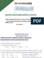 Crmhteknik Jawab Kimia_pelajar