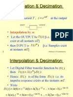 14-interpolation_decimation.ppt