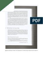 8.pdf.docx
