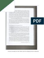 12.pdf.docx