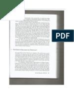 16.pdf.docx