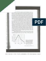 2.pdf.docx