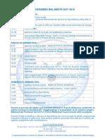 PROGRAMMA MALAMUTE DAY 2016.pdf
