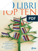 Ebook TOP TEN 3