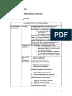 Tema11 El Presupuesto Tesoreria.