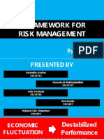 A Framework for Risk Management_Syndicate 1