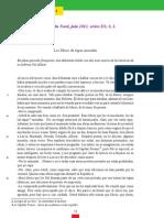 Bac_Sujets d'Espagnol, Term LV1-LV2 (1)