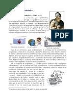 Biografia_Arquimedes.pdf