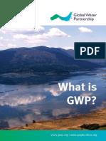 GWP brochure