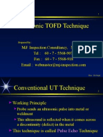TOFDPre-Rev03-Sept.ppt
