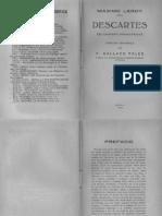 1-Descartes-el-filosofo-enmascarado-t-1-M-Leroy.pdf