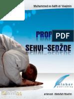 Propisi sehvi sedzde.pdf