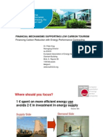 FINANCIAL MECHANISMS SUPPORTING LOW CARBON TOURISM_Peter Hug.pdf