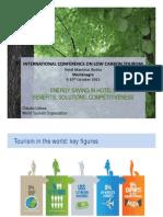 ENERGY SAVING IN HOTELS_Claudia Lisboa.pdf