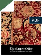 Single cover catalogue
