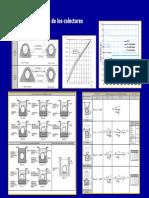 03-Manuales-y-Guias-Tecnicas-AseTUB-y-CEDEX 21